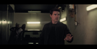 Mission Impossible: Fallout (2018).avi MD MP3 AC3 WEBDL - iTA