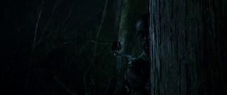 The Predator (2018).avi MD MP3 AC3 WEBDL - iTA