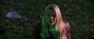 Piccoli Brividi 2: I Fantasmi Di Halloween (2018).mkv MD MP3 720p BluRay - iTA