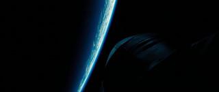First Man - Il Primo Uomo (2018).avi MD MP3 WEBRip R3 - iTA