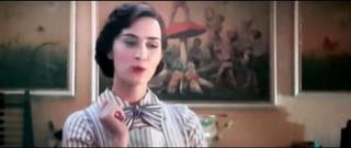 Il Ritorno Di Mary Poppins (2018).avi MD MP3 HDCAM - iTA