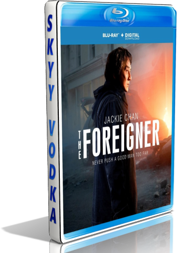 Download The.Foreigner.2017.iTA.ENG.Bluray.1080p.x264-HDi.mkv Torrent