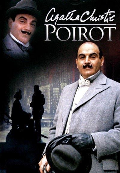 Poirot (1990-2014) [Stagioni 1-13] mkv DVDRip ITA AC3 - CRUSADERS