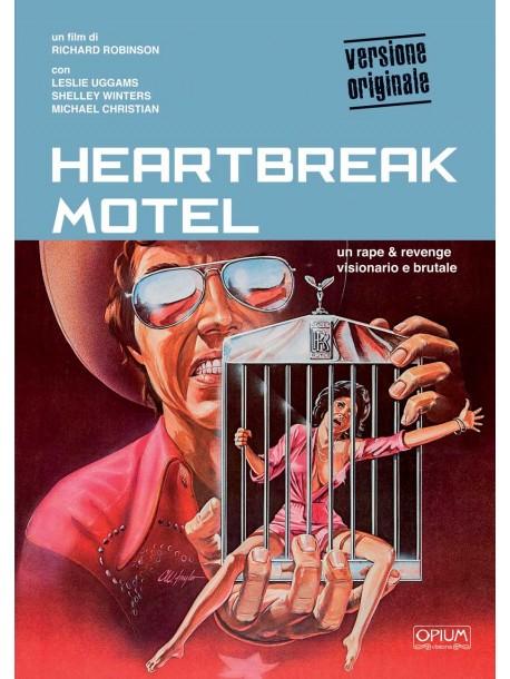 Heartbreak Motel (1975) avi DVDRip ENG AC3 Sub ITA - DDN