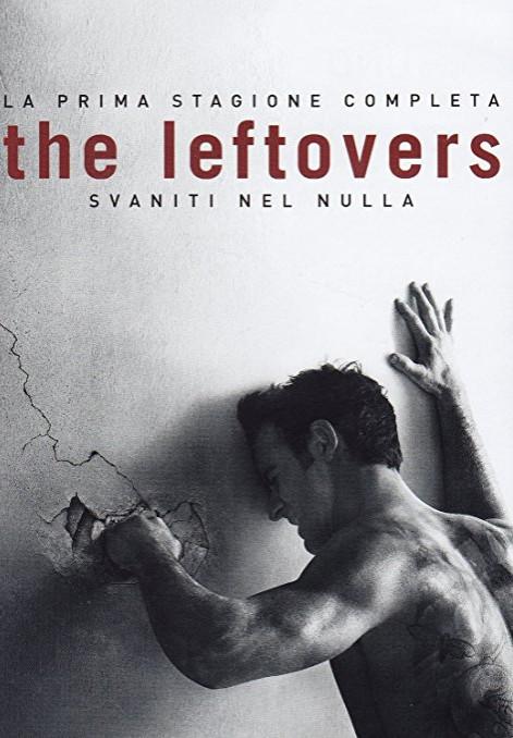 The Leftovers - Svaniti nel nulla (2014) mkv [1 Stagione Completa] DVDRip ITA ENG - CRUSADERS