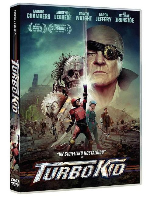 Turbo Kid (2015) .mkv BDRip 576p AC3 iTA ENG x264 - DDN