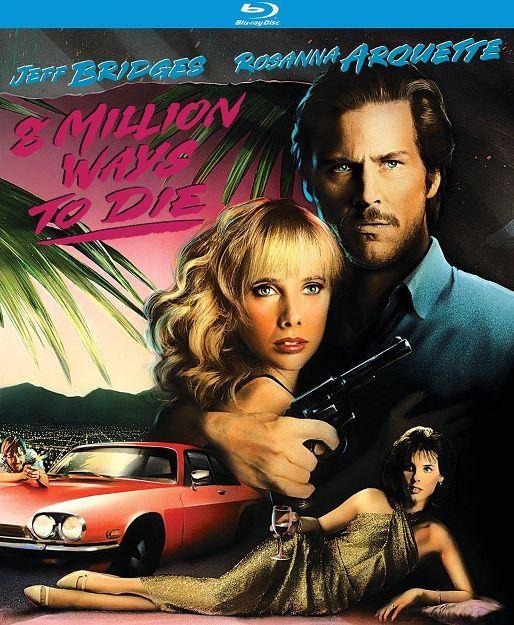 8 milioni di modi per morire (1986) BDRA BluRAy Full AVC DD ITA DTSHD ENG - DDN