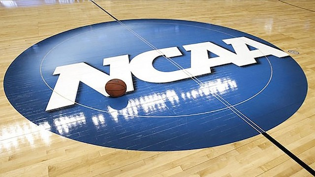 Iowa State vs West Virginia en Vivo – Básquetbol NCAA – Sábado 24 de Febrero del 2018