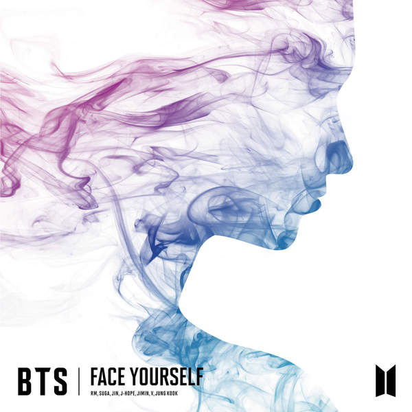 [Album] BTS – FACE YOURSELF [Japanese] (MP3 + iTunes Plus AAC M4A)