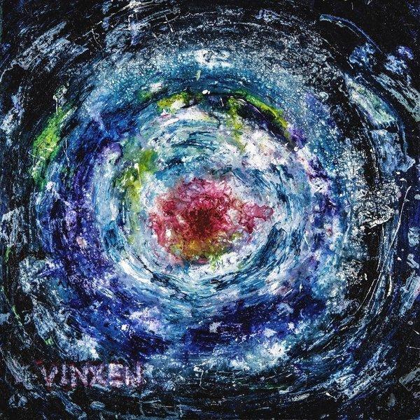 [Mini Album] VINXEN – 제련해도 (MP3)