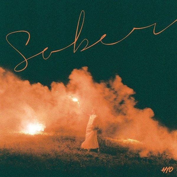 [Single] HYO (HYOYEON) – Sober (MP3)