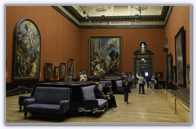 Bnc history museum jobs bank