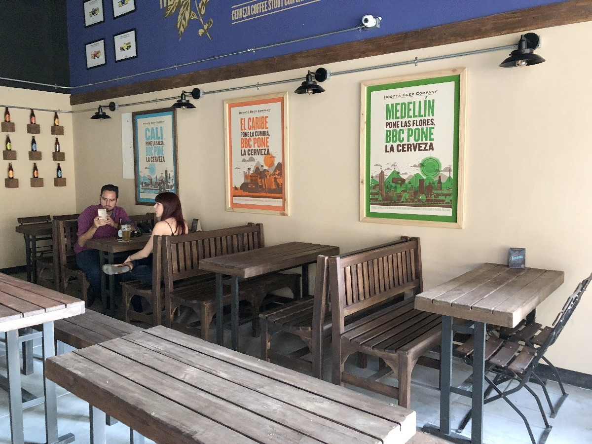 Bucaramanga Oferta Comercial Servicios Dem S Page 167  # Muebles Jamar Bucaramanga