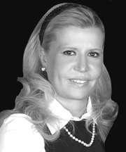 Dr. Ofelya Cabral