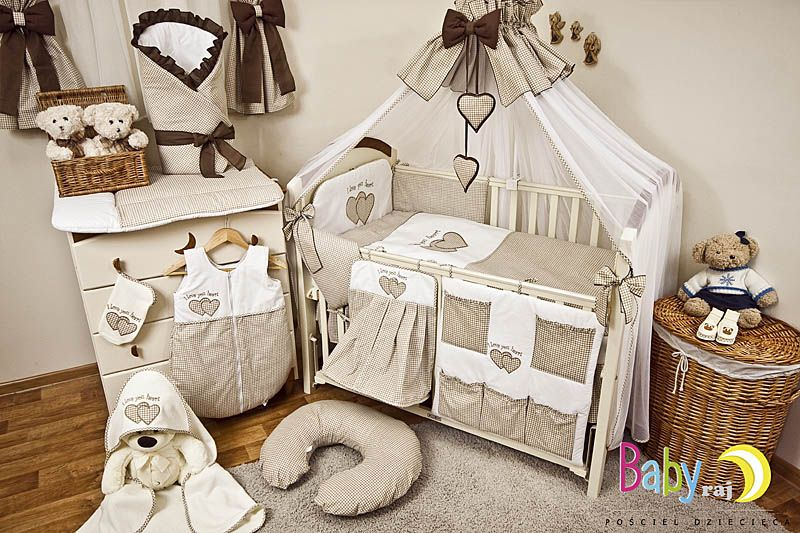 Daddy/'s Little Helper Baby Gilet crescere-PAPA /'FESTA DEL PAPà strumenti Generatore di ragazzi ragazze