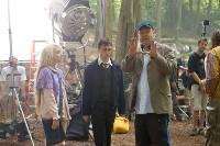 Photos du film !!!!! - Page 9 62820884.th