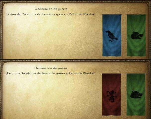 Camino de Sargoth - Página 2 Llrv
