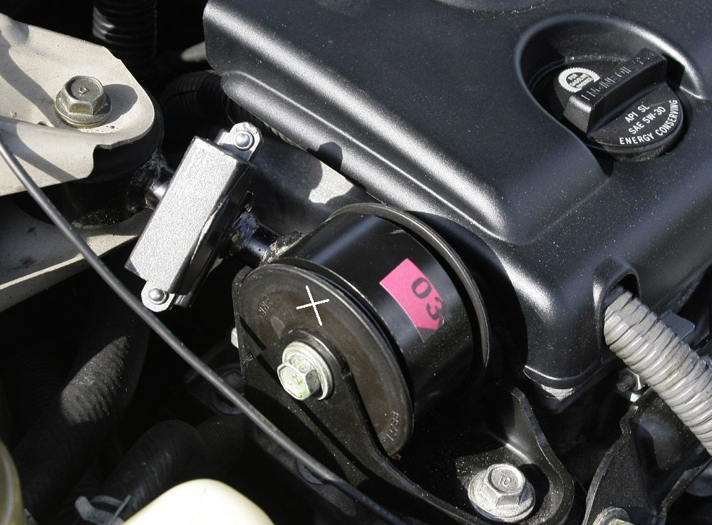 2002 Lexus Es300 Engine Diagram 2002 Daewoo Leganza Engine