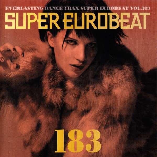 One Man By Singa Song Download Mr Jatt: Shawaazu's Blog On Blogspot: [MINI REVIEWS] SUPER EUROBEAT