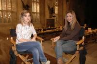 Photos du film !!!!! - Page 9 30688159.th