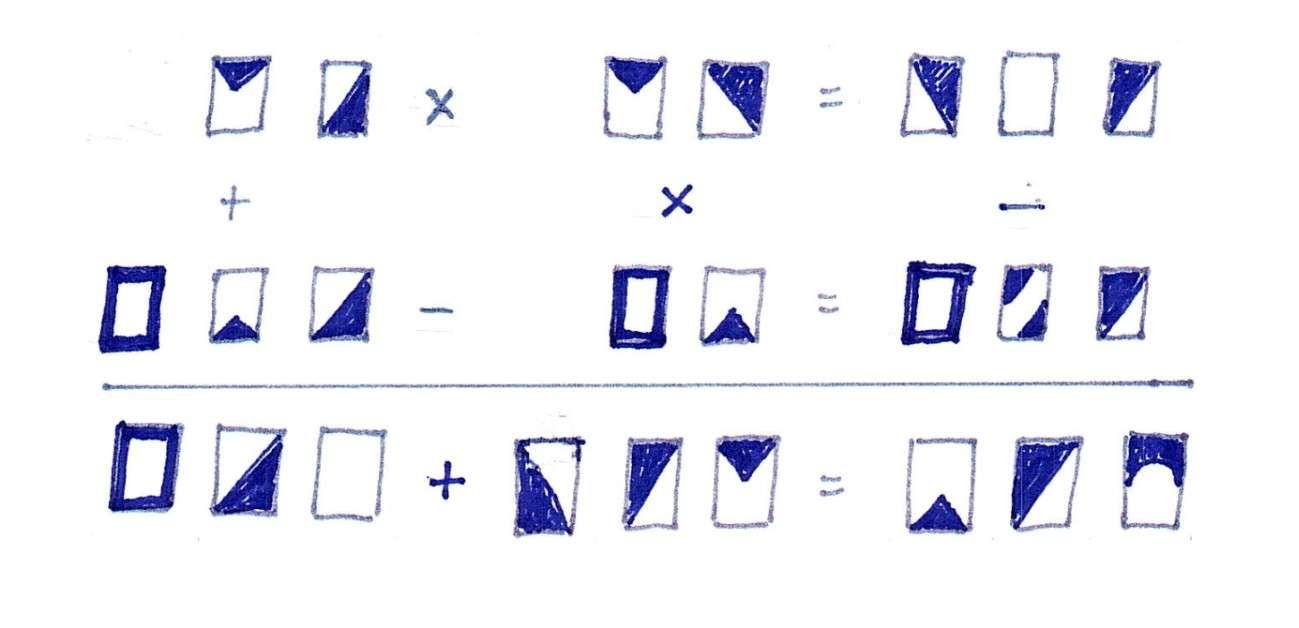 Gc4z9hd Symbolische Koordinaten Iii Schwer Unknown Cache