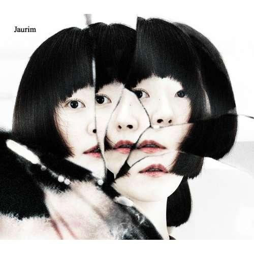 [Single] Jaurim - Icarus