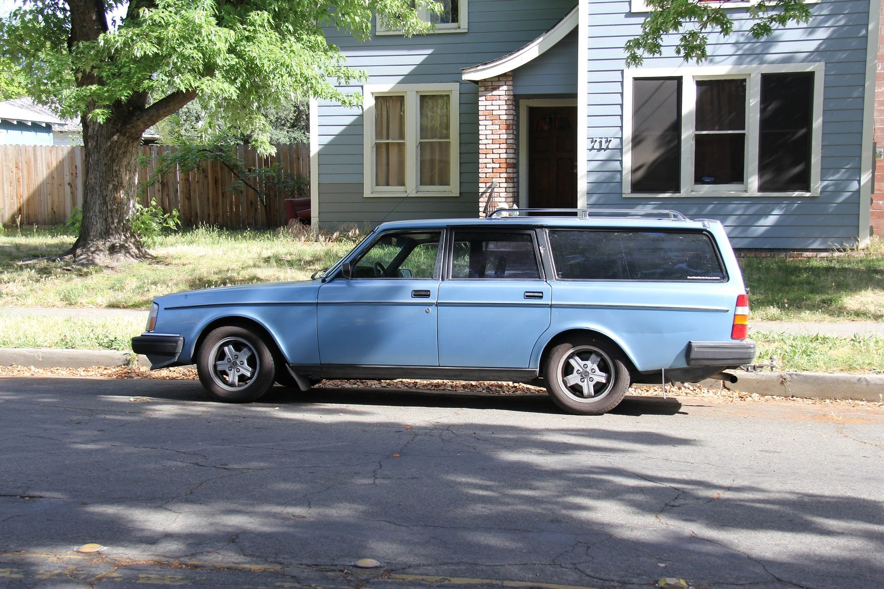 Photorequest 240 S On B G Lowering Springs Turbobricks Forums