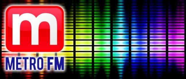 Metro FM Tp 20