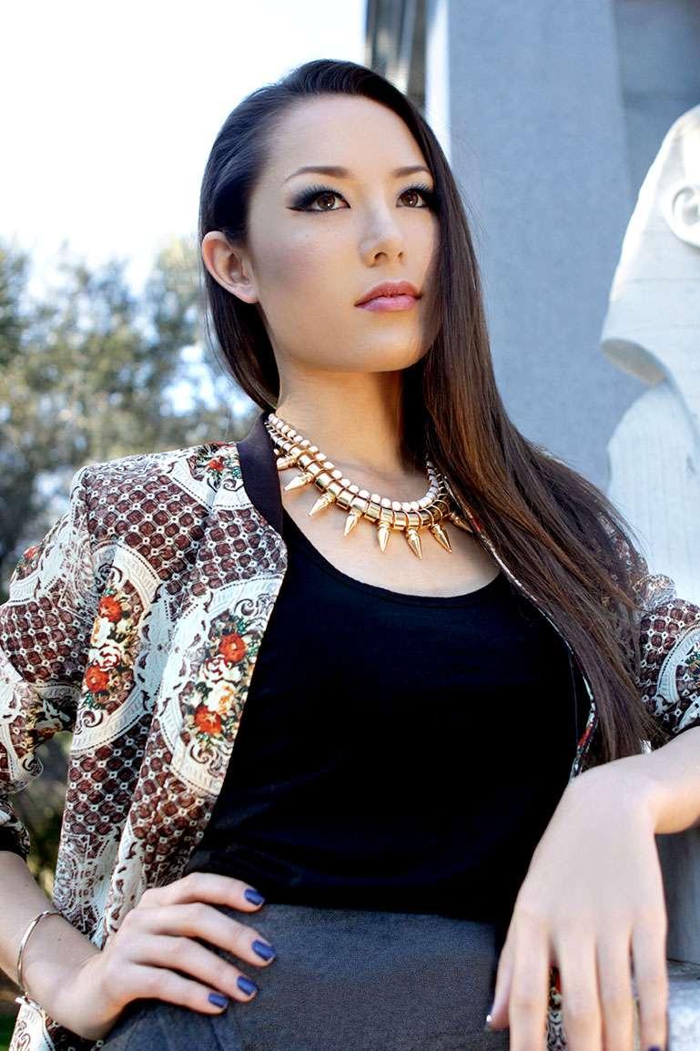 fashion stylestalk fashionblog fashion blogger fashion trends edgy fashion stanford photoshoot