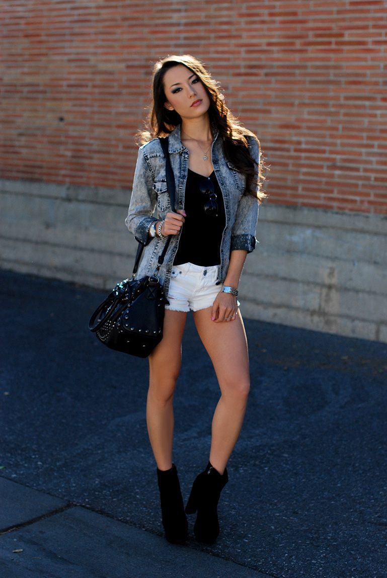 ootd-fashion-fashionblogger-california-hapa-fashiontrends-choies-denim