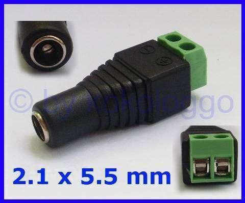 Netzgerät 2A regelbar 4-24V DC Trafo Netzteil Adapter AC//DC 2000mA