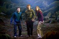 Photos du film !!!!! - Page 9 244lp.th