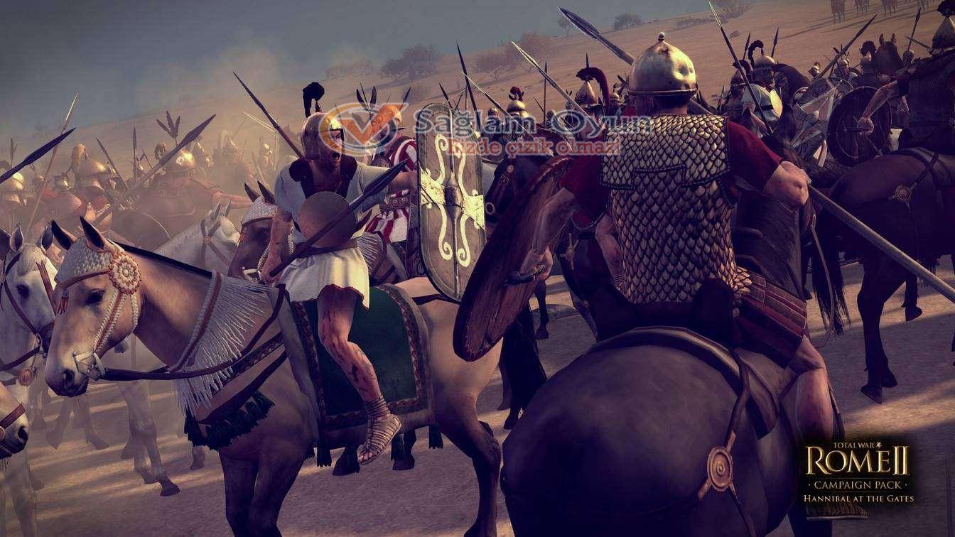 total-war-rome-ii-hannibal-at-the-gates-full-tek-link-indir