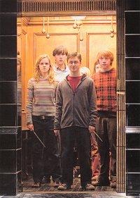 Photos du film !!!!! - Page 9 13042403.th
