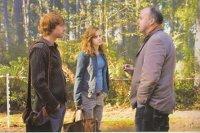 Photos du film !!!!! - Page 9 49801653.th