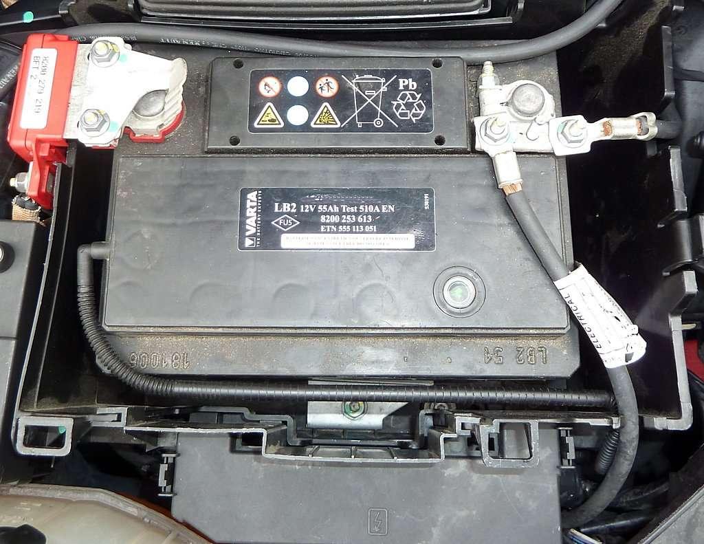 d marrer sa voiture avec des batteries lifepo4 a123 forum chargeurs et. Black Bedroom Furniture Sets. Home Design Ideas