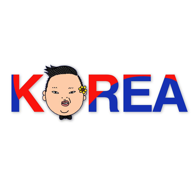 [Single] Psy - Korea