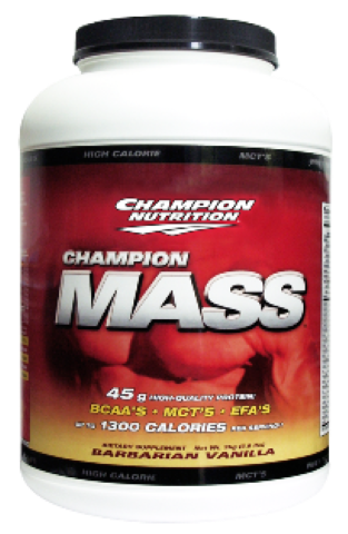 https://imageshack.us/a/img33/4852/champion20mass.png