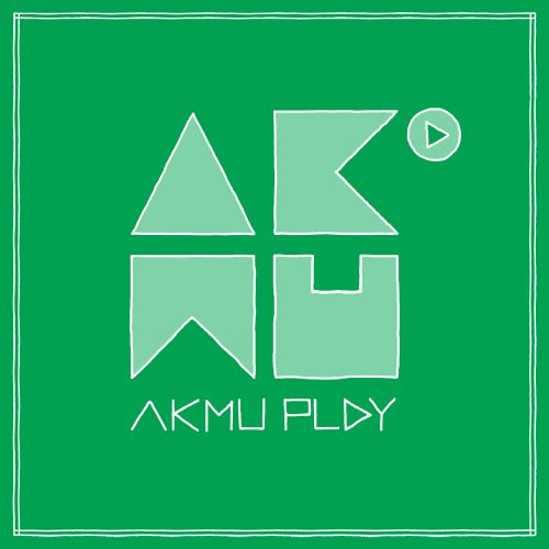 [Album] Akdong Musician (AKMU) - PLAY (VOL. 1)