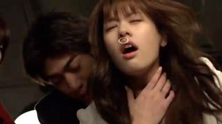 """Can We Get Married?"""" Episode 1 Rough Recap 