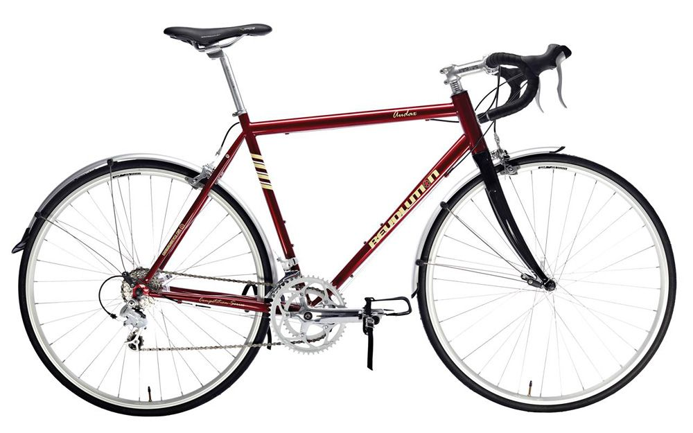 Lets Go Ride Bikes Archive