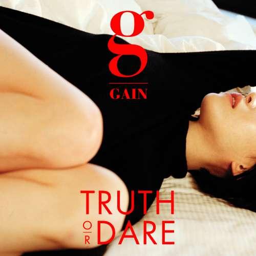 Download [Mini Album] GAIN – Truth Or Dare [3rd Mini Album] (MP3 +