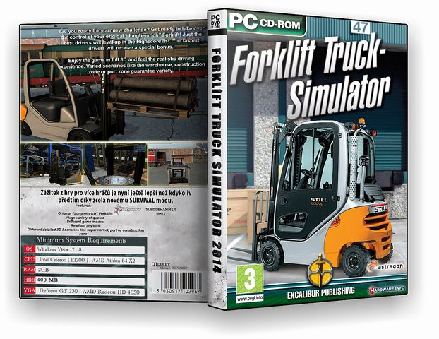 forklifter-cover