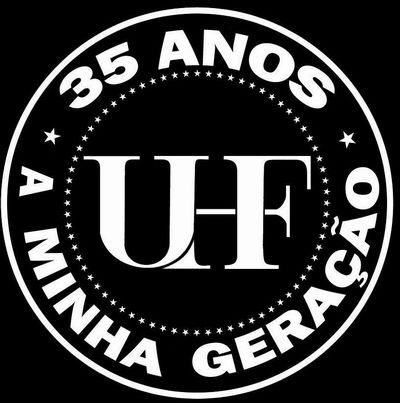 UHF 35 Anos SomDireto