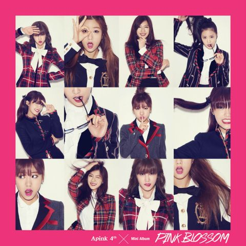 a pink album download - Isken kaptanband co