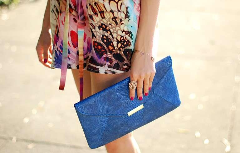 hapatime hapa fashion fashion blog fashion blogger fashion trends california fashion susan rep