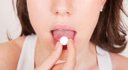 Travmaya karşı ilaç