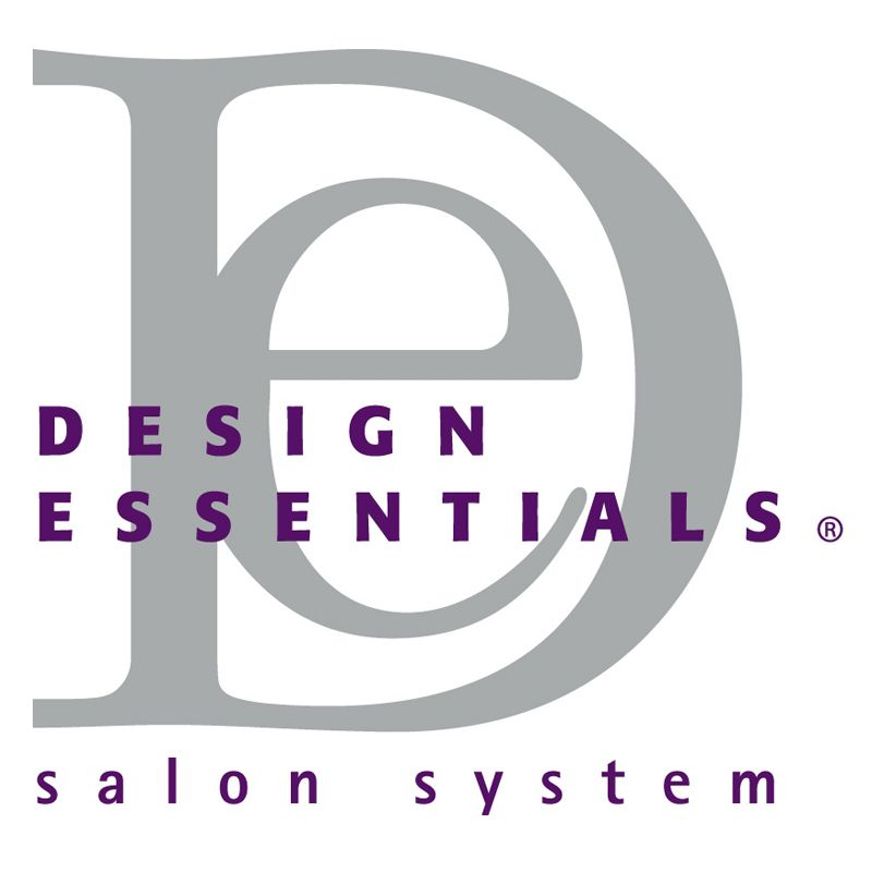 Design Essentials chez Colorful Black