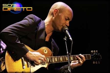 Joel Xavier Concerto Lagos