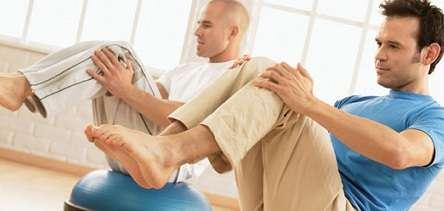 fazla egzersiz testosteronu düşürüyor